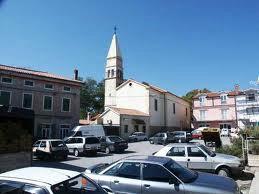 Završeno konstituiranje Vijeća mjesnih odbora u općini Sveta Nedelja