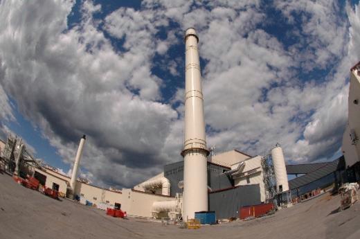 Rockwoolova tvornica u Istri danas dobila uporabnu dozvolu