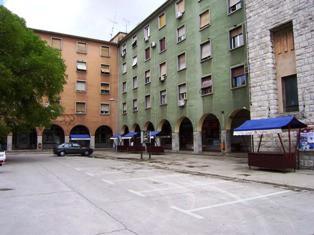 Ako gradonačelnik Tulio Demetlika ne uvaži 500 potpisa za prvi sat besplatnog parkiranja na tržnici tamošnji obrtnici najavljuju i nove akcije
