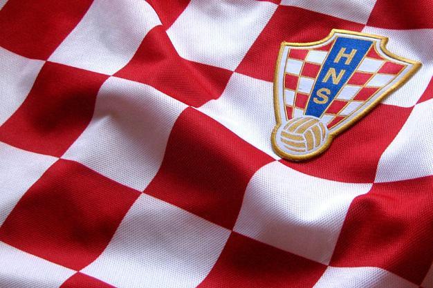 MNK Albona & MNK Potpićan 98. ABS ADT na Završnici juniorskog PH u futsalu (Spaladium Arena, Split / 27.04.-29.04.2012.)
