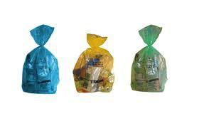 """Komunalno poduzeće """"1. Maj"""" i turiste će educirati o potrebi selektivnog prikupljanja otpada"""