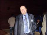 Novi stari predsjednik istarskog HDZ-a Marino Roce najavljuje svoje prve poteze