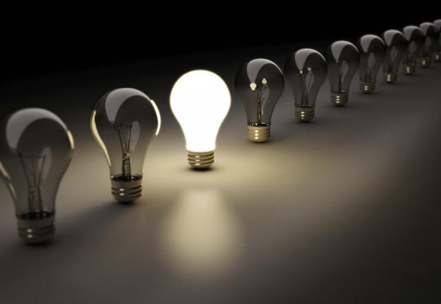 Objavljen 3. ciklus poticaja Poduzetničkog impulsa za 2012.