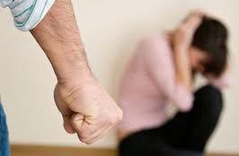 Porast obiteljskog nasilja na Labinštini