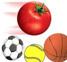 Prostorije za Savez sportova Grada Labina