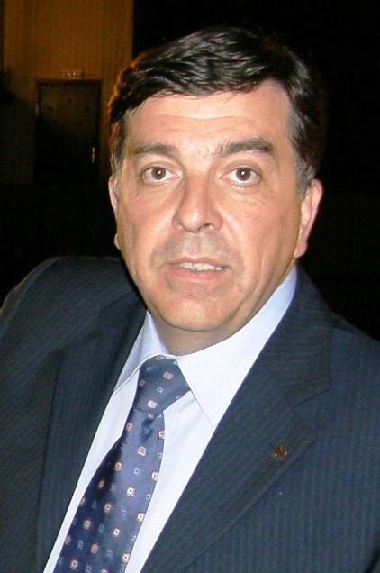 Gradonačelnik Tulio Demetlika prekršajno i kazneno prijavljen zbog rasne diskriminacije