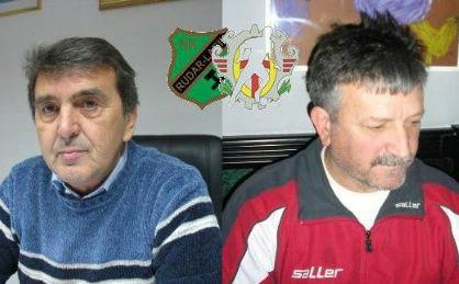 NK Rudar i MNK Albona dogovorili suradnju
