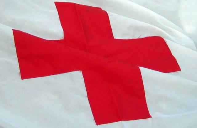 5. literarni natječaj GDCK Labin povodom Tjedna Crvenog križa - rezultati