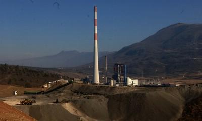 Plin ili ugljen: Referendum o Plominu nikako na dnevni red