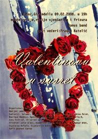 Ususret Valentinovu