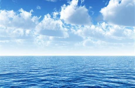 More na području Labinštine izvrsne kakvoće za kupanje