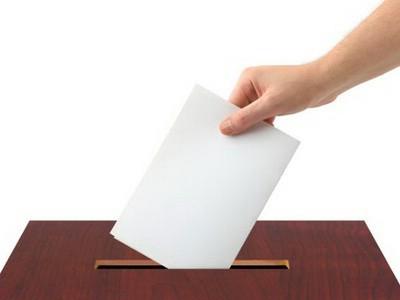 Imenovani birački odbori za izbor članova vijeća mjesnih odbora Grada Labina