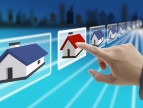 Savjetovanje upravitelja nekretninama u četvrtak 24. 05. u Rapcu