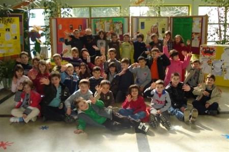 Donijeta Odluka o kriterijima, mjerilima i načinu financiranja decentraliziranih funkcija osnovnog školstva za 2012. godinu na području Grada Labina