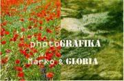 Photografika zajednička izložba Marka Brkarića i Glorie Sellan