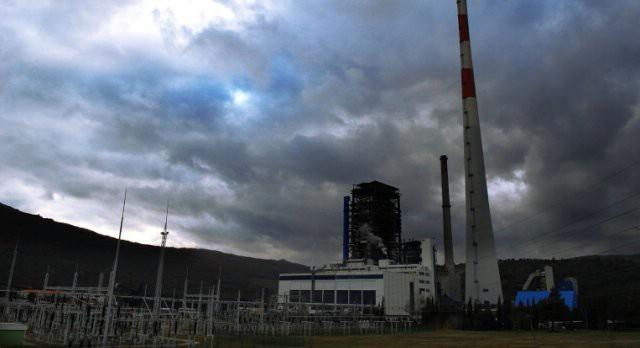 Ministarstvo okoliša srušit će projekt Plomin 3?