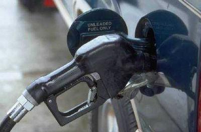 Od ponoći niže cijene benzina i dizela