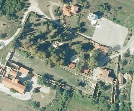 Tvrtka De Conte prodaje Dubrovu, Općina Sveta Nedelja ne može je kupiti