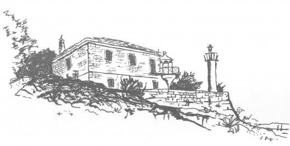 MNK Punta Nera poziva: MALONOGOMETNA LIGA TERACA 3NA3 2012