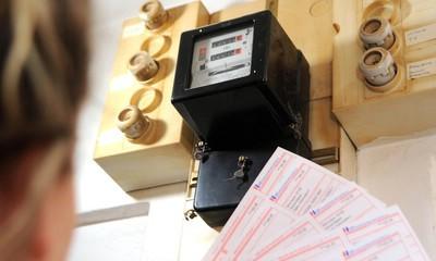 Građani ogorčeni novim uplatnicama: Koliko su vama poskupjeli struja i plin?