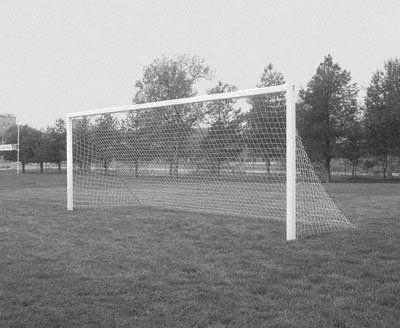 Alen Slivar (37) ostao na mjestu mrtav nakon što je na njega pao nogometni gol