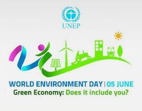 Povodom Svjetskog dana zaštite okoliša u subotu u na labinskoj tržnici radionice