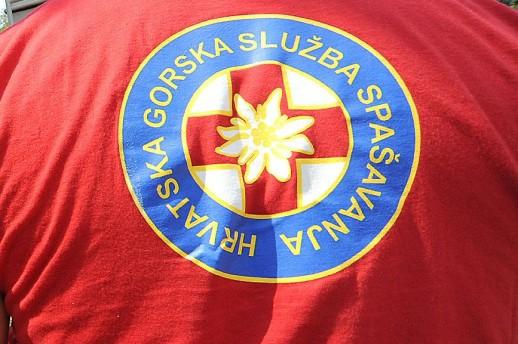Grad Labin donirao Hrvatsku Gorsku službu spašavanja s 5.000 kn