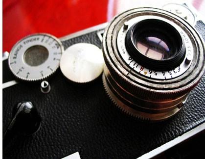 [Poziv] Ljetna škola fotografije @ Kršan 16. - 23. 07. 2012. godine