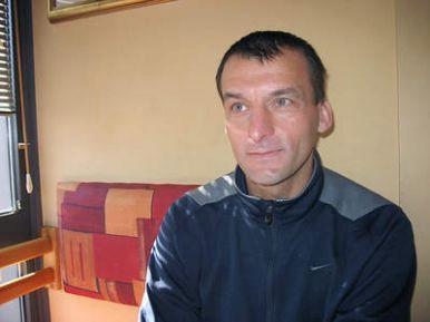 Ivan Stanić najbolji na atletskoj utrci u Kostreni