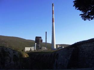 Labinski gradonačelnik Tulio Demetlika neće podržati Studiju utjecaja na okoliš Plomina 3