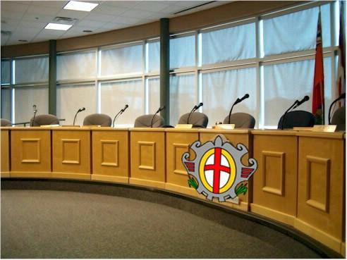 Poglavarstvo usvojilo Pravilnik o unutarnjem redu Gradske uprave
