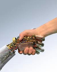 U Rapcu u tijeku Ljetna škola robotike i elektronike