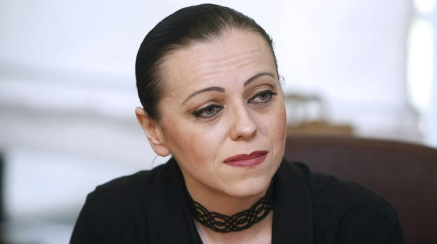 Holy pisala Milanoviću o Plominu, u kopiji Zinka Bardić