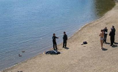 Rabac: Utopila se 78-godišnjakinja iz Labina