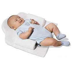 Kršanci najdarežljiviji prema novorođenčadi