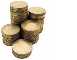 Labinskim stranka raspodijeljeno 100,000 Kn iz Proračuna