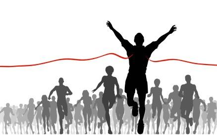 Savez sportova Grada Labina donio odluke o financiranju tečajeva trenera