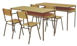 Predupisi djece u prvi razred