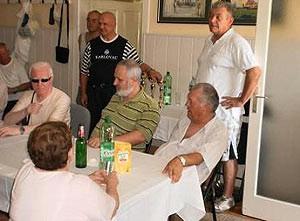 Udruga slijepih Istarske županije  traži volontere