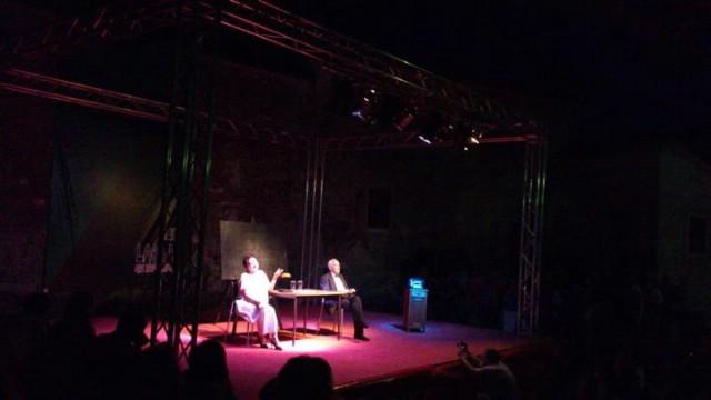 """""""Stilske vježbe"""" oduševile mnogobrojnu publiku kod Špine"""