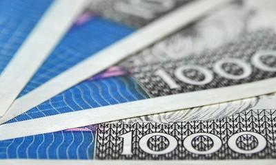 Labin: Prevarantica prisvojila 616.000 kn i 180.000 eura