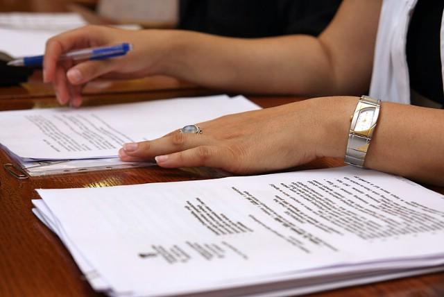 Nova izborna pravila: Gradovi i općine birat će manje vijećnika