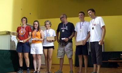Koromačno: Održan prvi Plivački maraton Raša