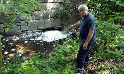 Mladen Bastijanić traži ispriku labinskog gradonačelnika zbog optužbe za laž i obmanjivanje javnosti izjavama o fekalnim vodama Labinštine