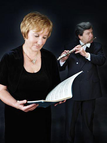 Magic Music u labinskoj Župnoj crkvi
