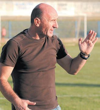 NK Rudar: Cilj stabilizacija kluba i mirna sezona