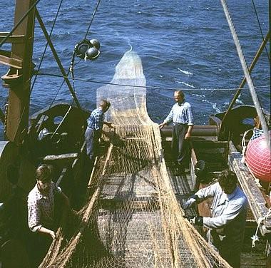 Traganje za nestalim ribarom Adamom Vlačićem prekinuto