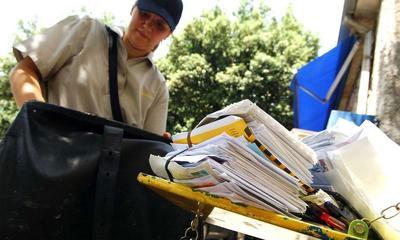 Nema zainteresiranih za poštansku franšizu u manjim uredima tako i onim u Pićnu