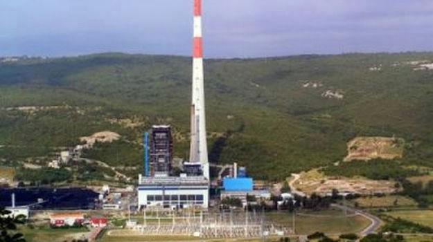 HEP raspisao natječaj u kojem traži investitora ta Termolelektranu Plomin C