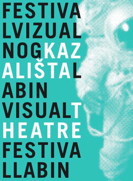 [Najava] Festival vizualnog kazališta Labin  od 3. do 5. kolovoza 2012.